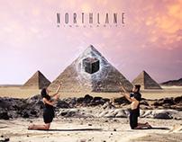 Northlane - Singularity