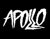 Typography - Various