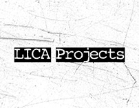 LICA Projects