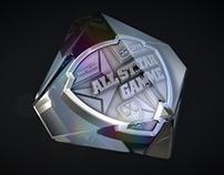 Gift Allstar Game 2014