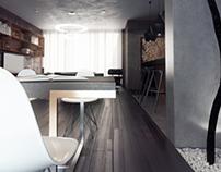 KAI Interior