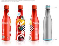 Coca-Cola ROCKZOOM