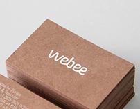 Webee