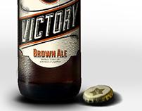 Victory Brown Ale