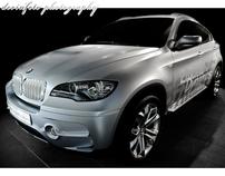 devinfoto photography | BMW Munich