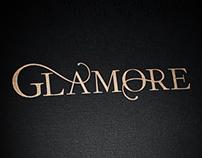 BRANDING GLAMORE