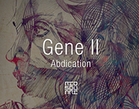 GENE II : Abdication