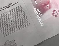.skin publication