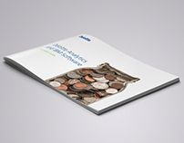 Deloitte Analytics Brochure