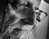 Josep Vernis, pintor i escultor