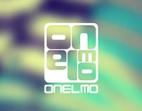 Onelmo Logo