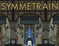 Symmetrain