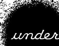 Underovary
