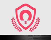 Criativosfera - Logo & site