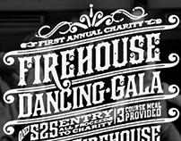 Firehouse Dancing Gala...