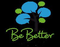 Be Better Psychology