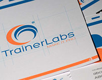 TrainerLabs®
