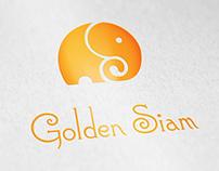 Golden Siam