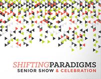 PCA&D Senior Show & Celebration