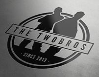 TwoBros Logo