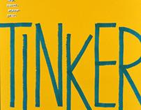 Tinker Poster