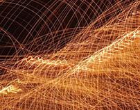 Diwali Lights 2k13