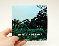 In Fits in Dreams - Yassou Benedict