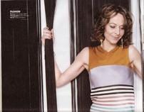 Herald Magazine - May 2006