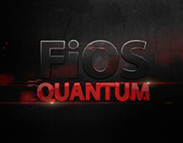 FiOS Quantum - Intro Endtag