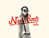 North Boots Co.