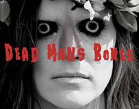a tribute to Dead Man's Bones