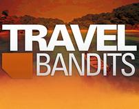 Layout: TravelBandits