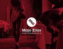 Photographer Majo Elias  |  2013