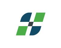 IntelliSoftPlus - Visual Identity