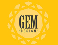Gem Branding