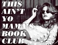 This Ain't Yo Mama's Book Club