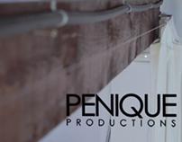 Penique report
