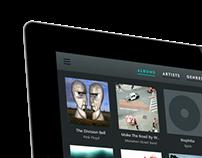 Terrabyte app