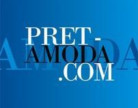 Pret-Amoda.com