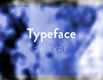 26 Type
