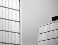 Architecture exercise, Boavista