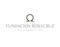 Fundación Rosacruz Argentina | Branding