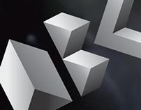 AB Typeface / 2013