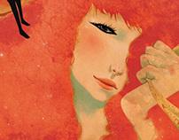 cover illust