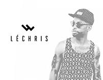 Lechris Music