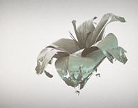 Jay Jay Johansson - Music video