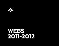 Webs 11/12