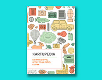 Kartupedia - Festival Gerakan Indonesia Mengajar