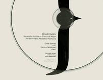 Cine Qua Non - Bilingual Arts Magazine {3}