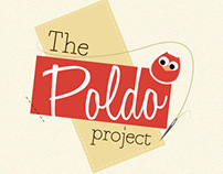 The Poldo project